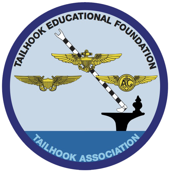 Tailhook Educational Foundation Inc Donors and Scholars 2017
